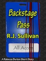 BackstagePassCover-smaller
