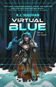 Virtual Blue Final low rez