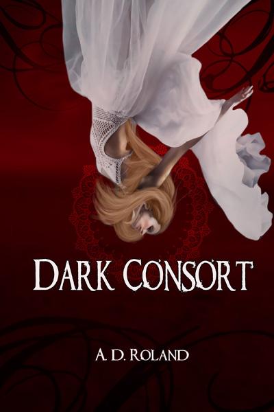 darkconsortweb