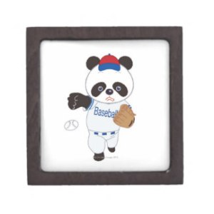 panda_baseball_player