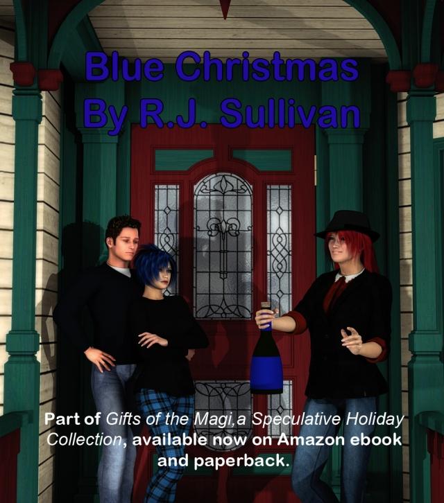 bluechristmasbc2