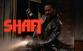 shaft-movie