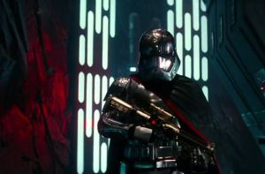 star-wars-captain phasma