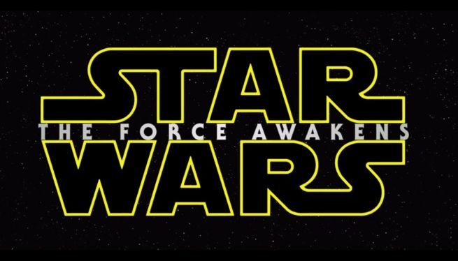 star-wars-the-force-awakens-trailer-155875