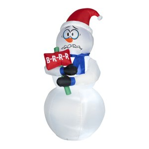 animated-inflatable-shivering-snowman-3