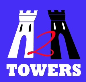 TWO TOWERS LOGO 5