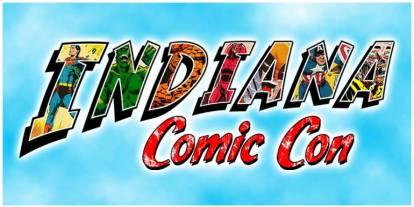 indiana comic con