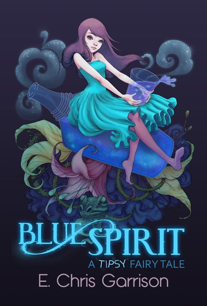 bluespirit_cover1200x800