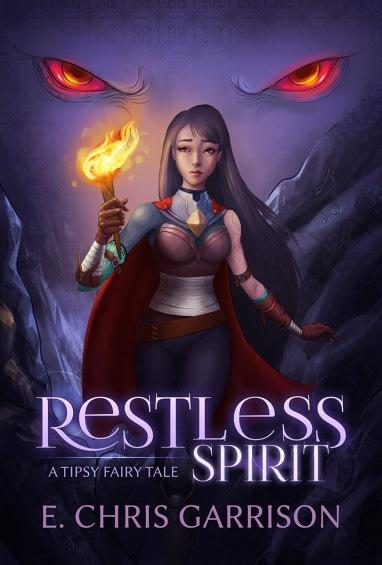 restless_spirit_coverjpg1200x800