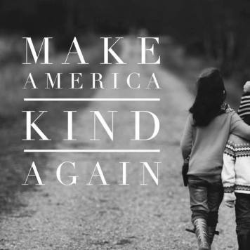 make-kind