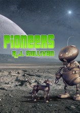 Pioneers-Cover