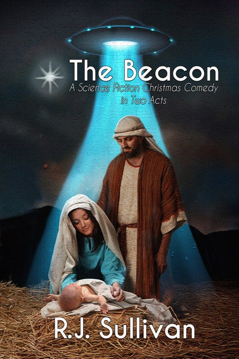 Beacon Cover Web