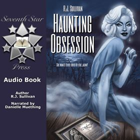 HO Audiobook cover